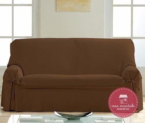Confeccion de fundas para sillones buscar con google sillones pinterest fundas para - Fundas para sillones ...