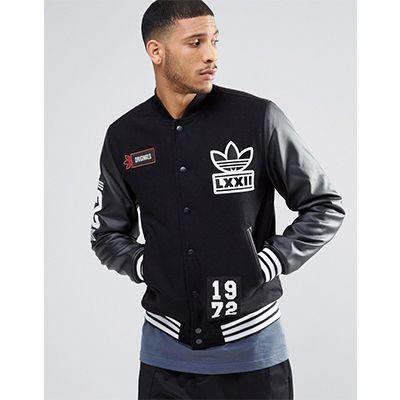 2017 Black Blue - adidas Flou Camo - Mens Clothing ON2K96984