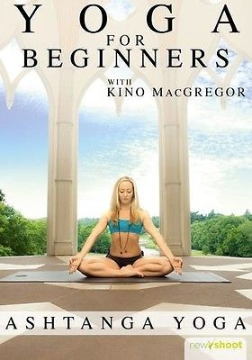 Ashtanga Yoga What S It All About Yoga For Beginners Yoga Dvd Yoga Videos For Beginners