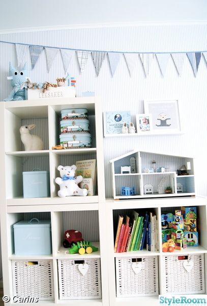 Barnrum barnrum bokhylla : 17+ images about Barnrum on Pinterest | Childs bedroom, Teaching ...