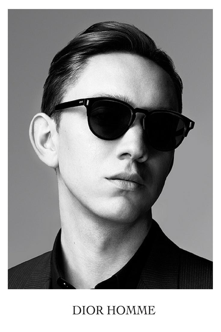 95dccf5166d82 Dior Homme sunglasses