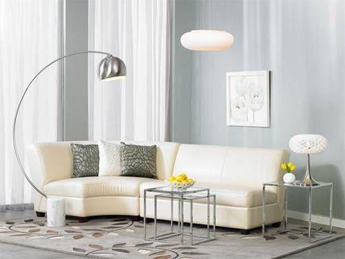 Modern floor lamp living room | Modern Light Fixtures ...