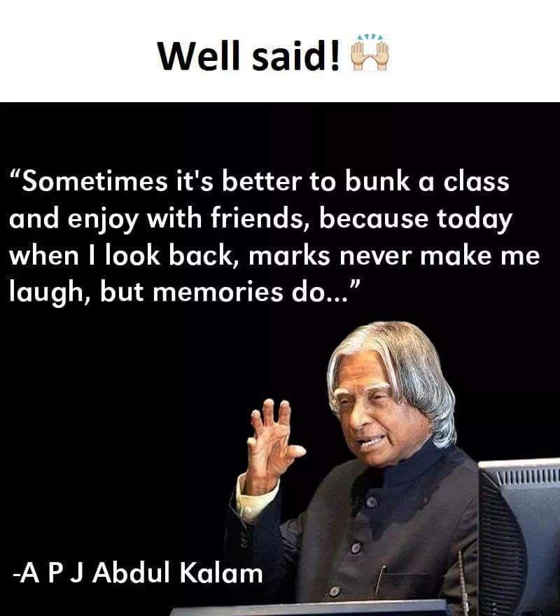 Pin By Saptarshi Choudhury On Qoutes Apj Quotes Quotes Life Quotes