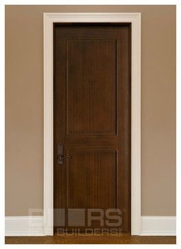 Custom Interior Doors interior doors chicago Doors For