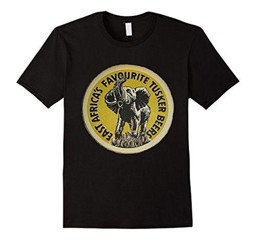 Men's East Africa Tusker Beer T Shirt   2XL Black BDB TEES https://www.amazon.com/dp/B01HX0MZ8O/ref=cm_sw_r_pi_dp_GVLExbCHSME8F
