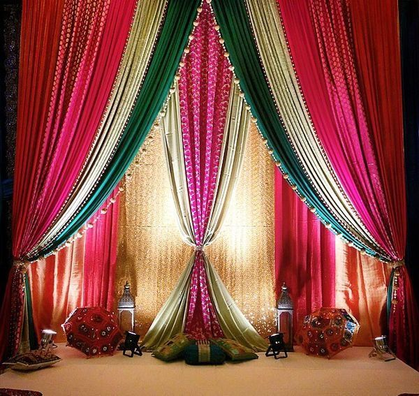Pin By Axar Neha On Reception Backdrop