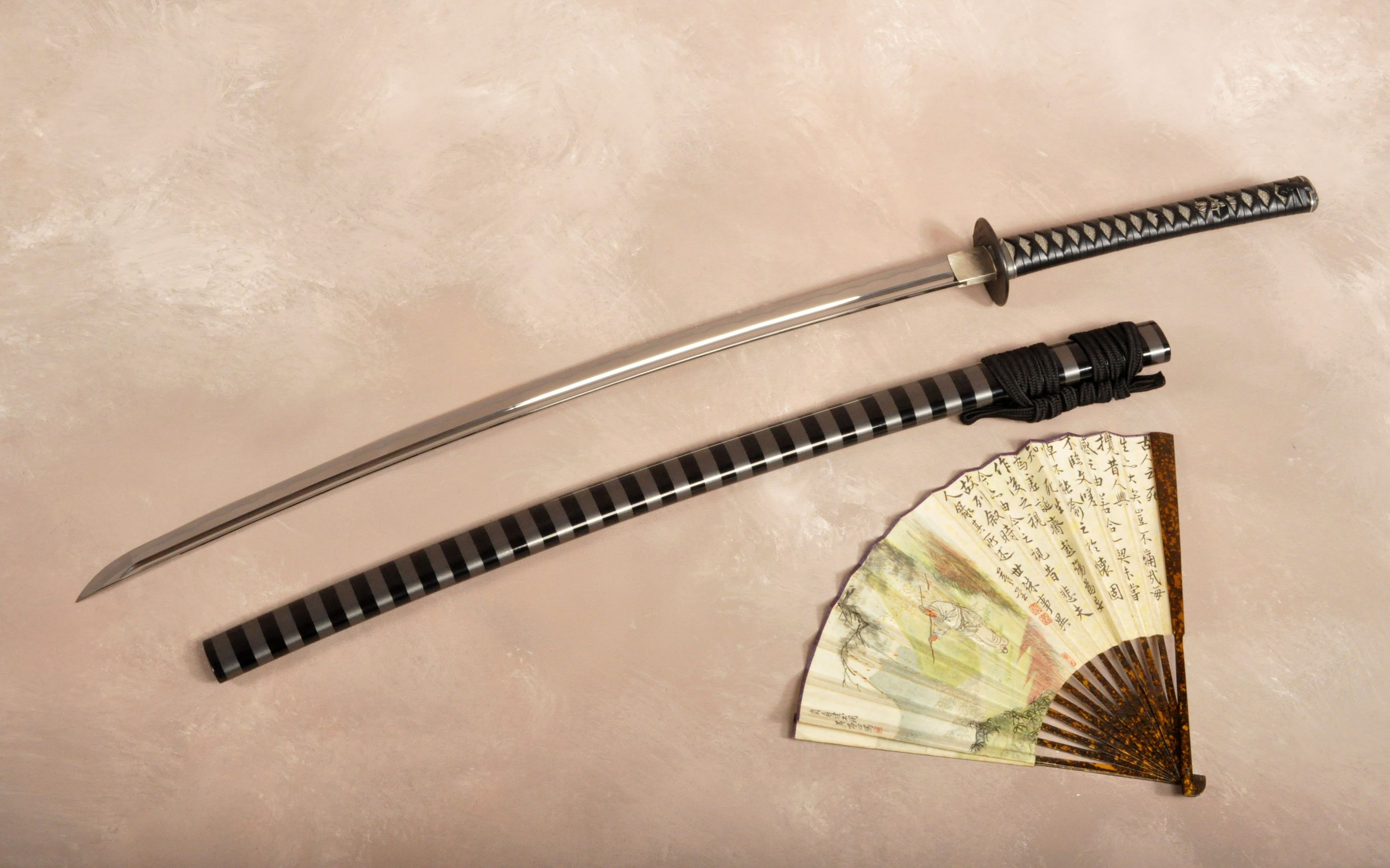 Samurai Sword Hd Wallpaper Samurai Sword Hd Wallpapers Katana