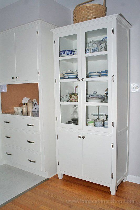 Furniture The Home Depot Pantry Cabinets You Ll Love Wayfair Stand Alone Pantry Ikea Kitchen Storage Kitchen Cabinet Storage Ikea Kitchen Storage Cabinets