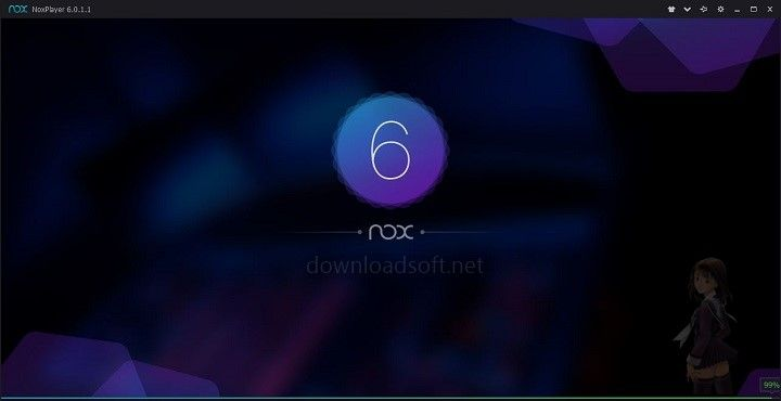 Download Nox App Player Run Android Apps on Windows PC in