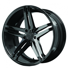 BMW Rims for Sale BMW Wheels for Sale AudioCityUSA