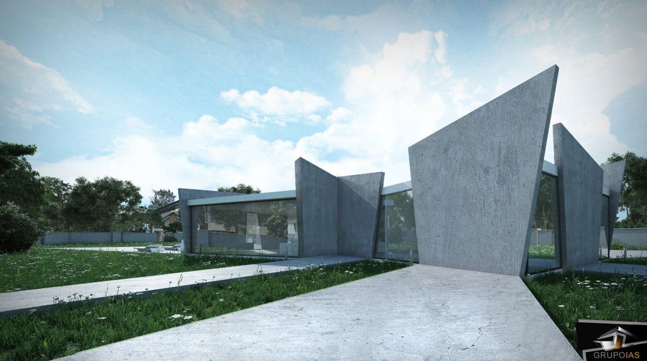Empresa constructora en Madrid (con imágenes