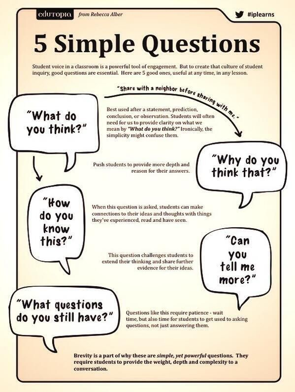 Critical Thinking  How to Grow Your Child s Mind