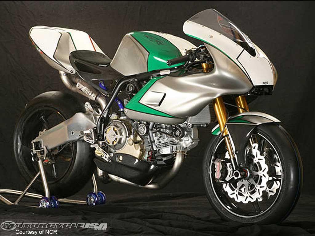 NCR Ducati | Gas - Ducati | Gas - Ducati by James Sims | Pinterest