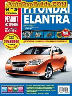 2000 hyundai elantra owners manual free download