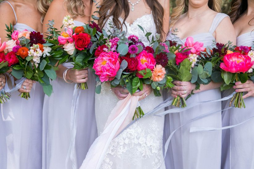 10 Places To Find Wedding Inspiration That Aren T Pinterest