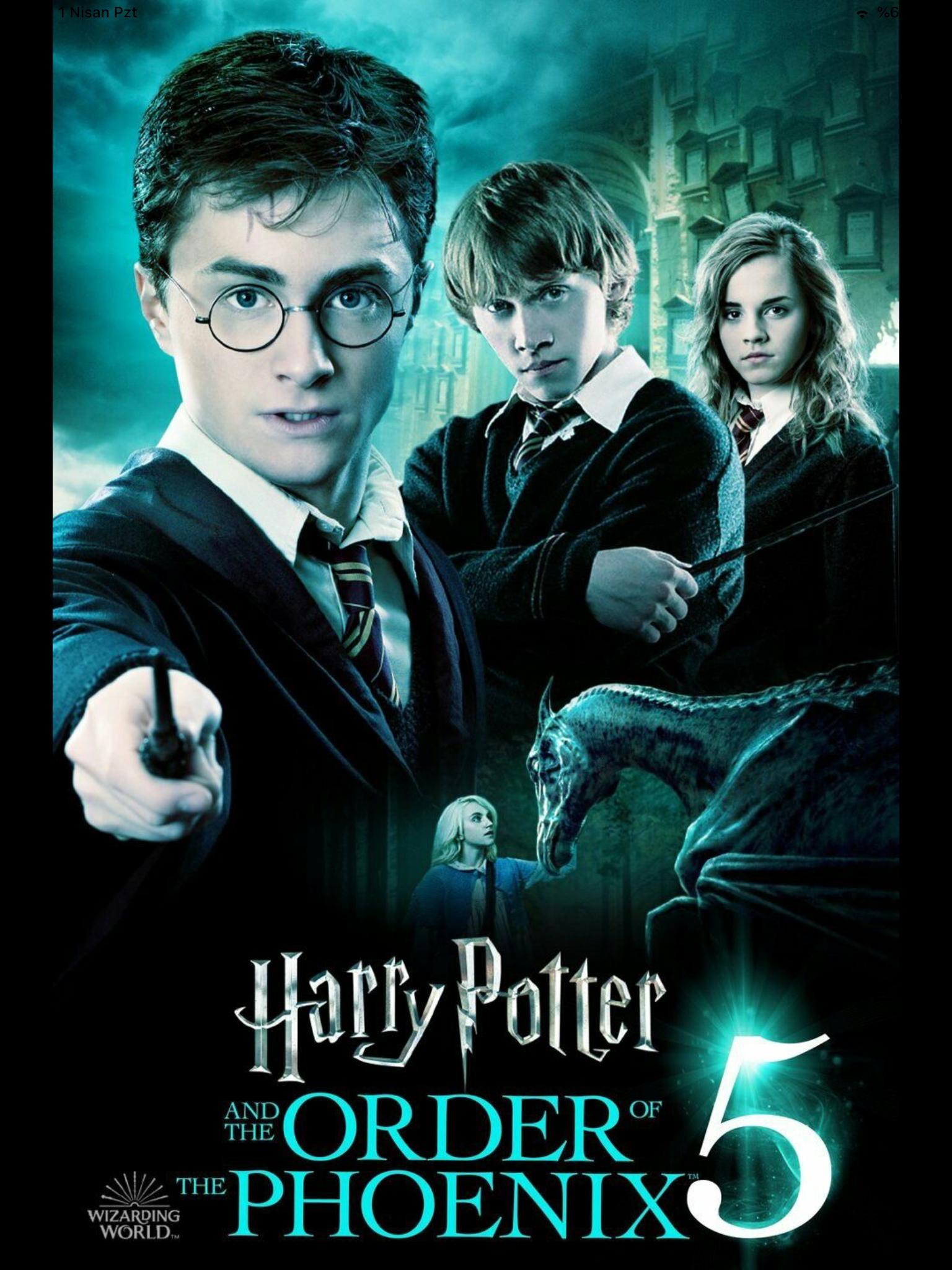 Harry Potter Et Le Prisonnier D Azkaban Film Harry Potter Et Le Prisonnier D Azkaban 2004 Harrypotterwallpaper Harry Potter Films Harry Potter Pictures Harry Potter Movies