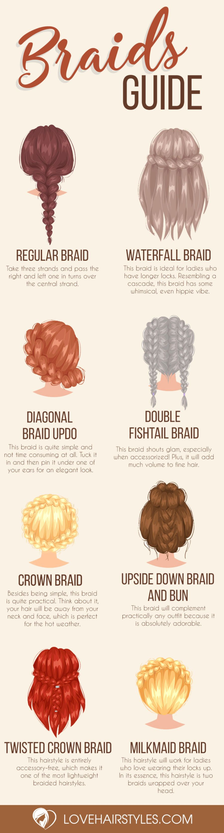 charming braided hairstyles pinterest plait hairstyles easy