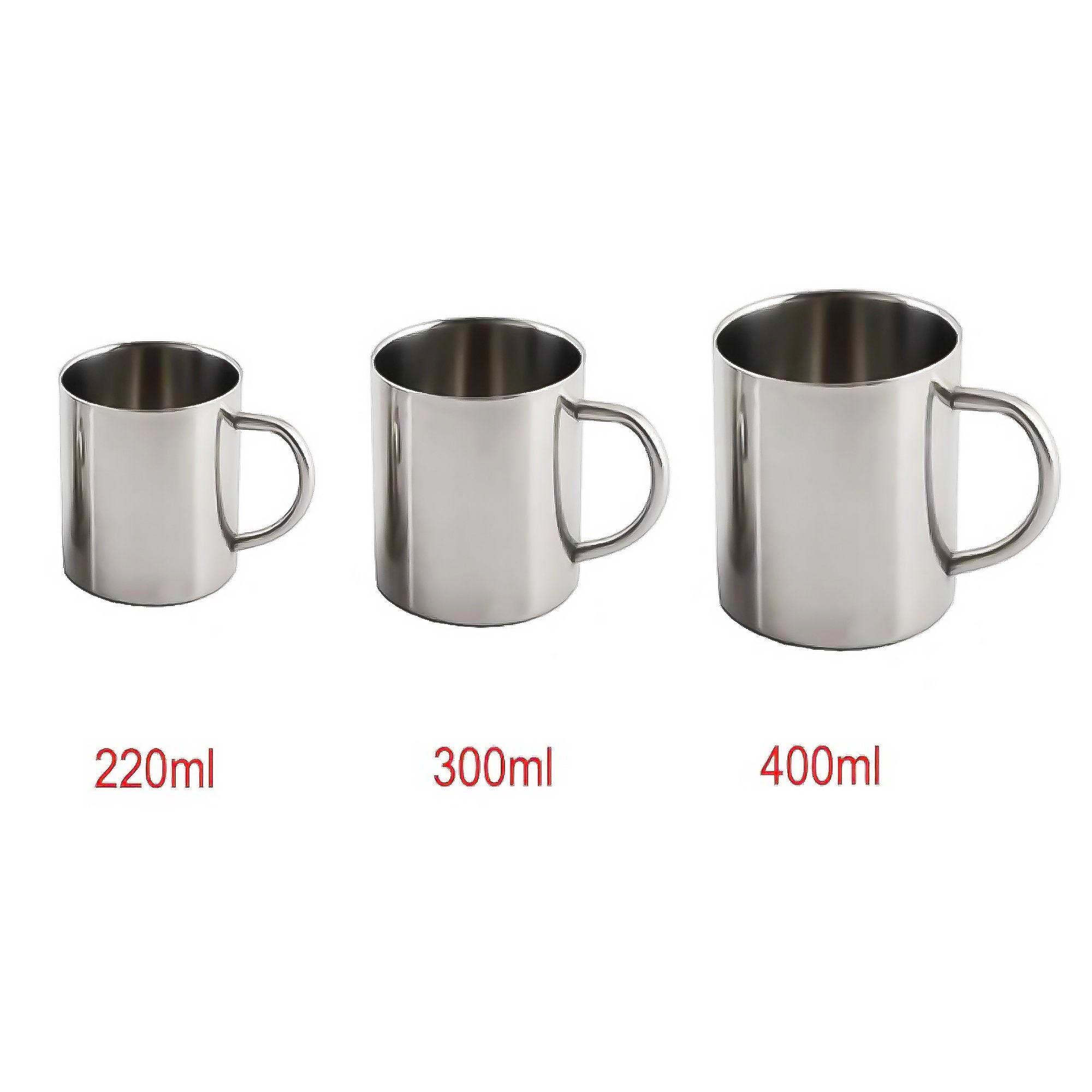 camping coffee mugs bulk