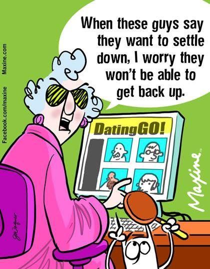 bae suzy dating