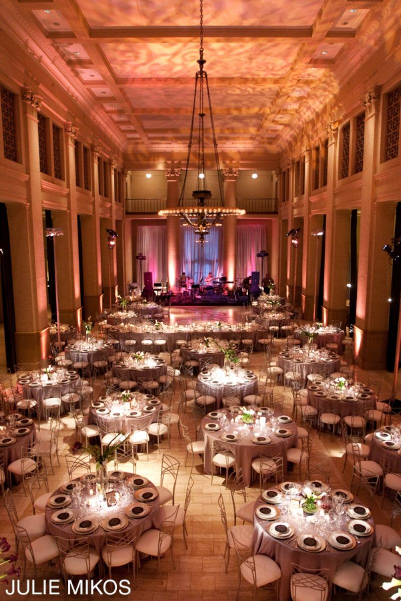 Bently Reserve Weddings Get Prices For San Francisco Wedding