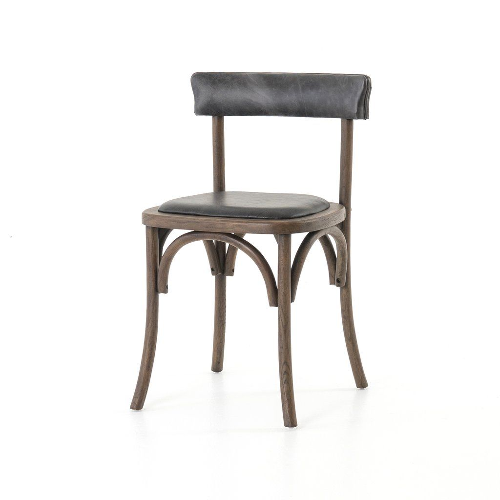 Enjoyable Carlie Bistro Chair In 2019 Dining Chairs Patio Dining Pdpeps Interior Chair Design Pdpepsorg