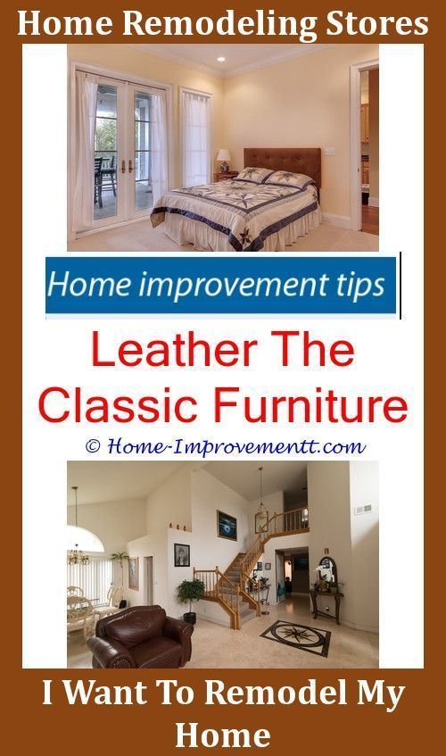 Home Remodeling Projects Tool Time Tv Show Actors Improvement S Remodel Plans Planner Im