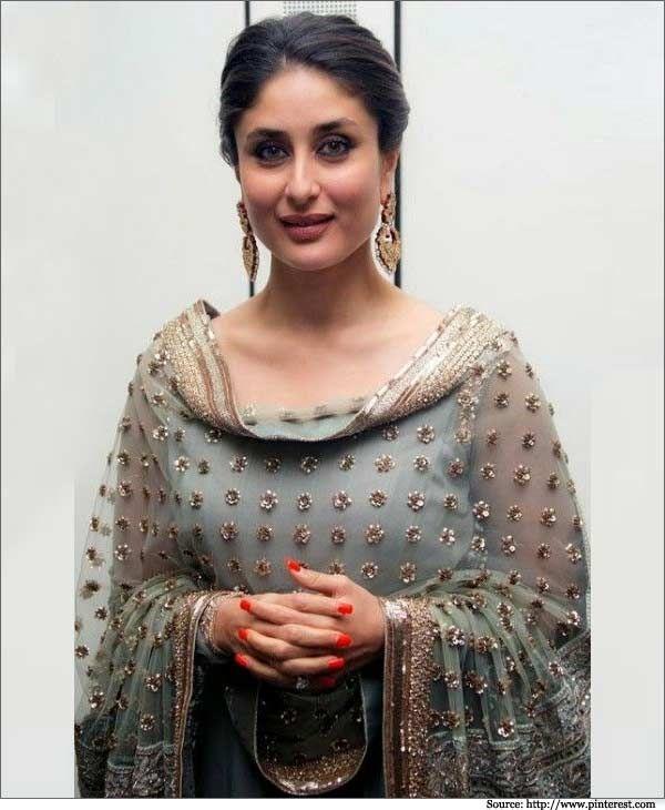 Kareena Kapoor Dresses Bollywood Dresses Kareena Kapoor In Saree Fashion Bollywood Fashion Indian Fashion