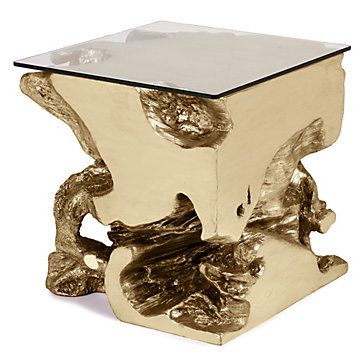 Sequoia End Table New Arrivals Collections Z