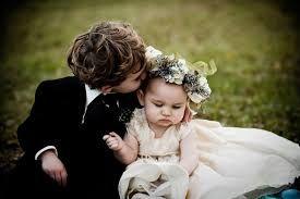 Image result for wedding kids