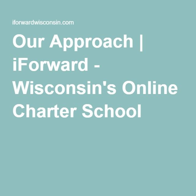 Career Focused Curriculum Highschool Iforward Wisconsins Online