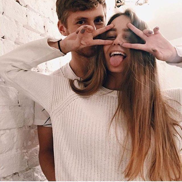 Venmo Captions For Girlfriend