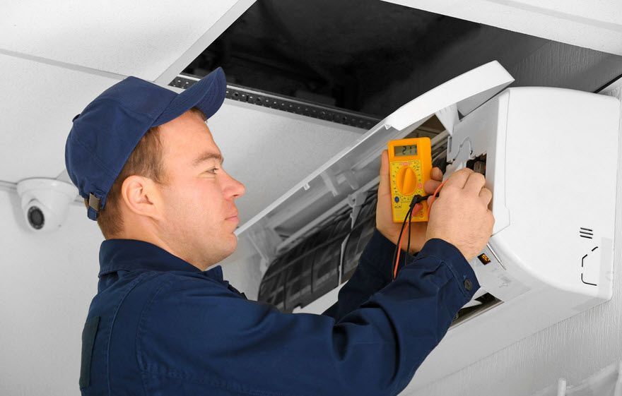 Air Conditioning Sales With Images Air Conditioning Services