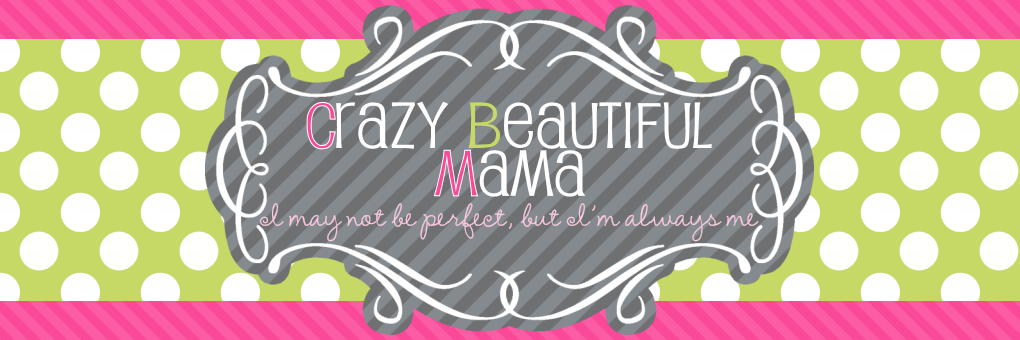 Crazy Beautiful: Free Budget Printables!!!