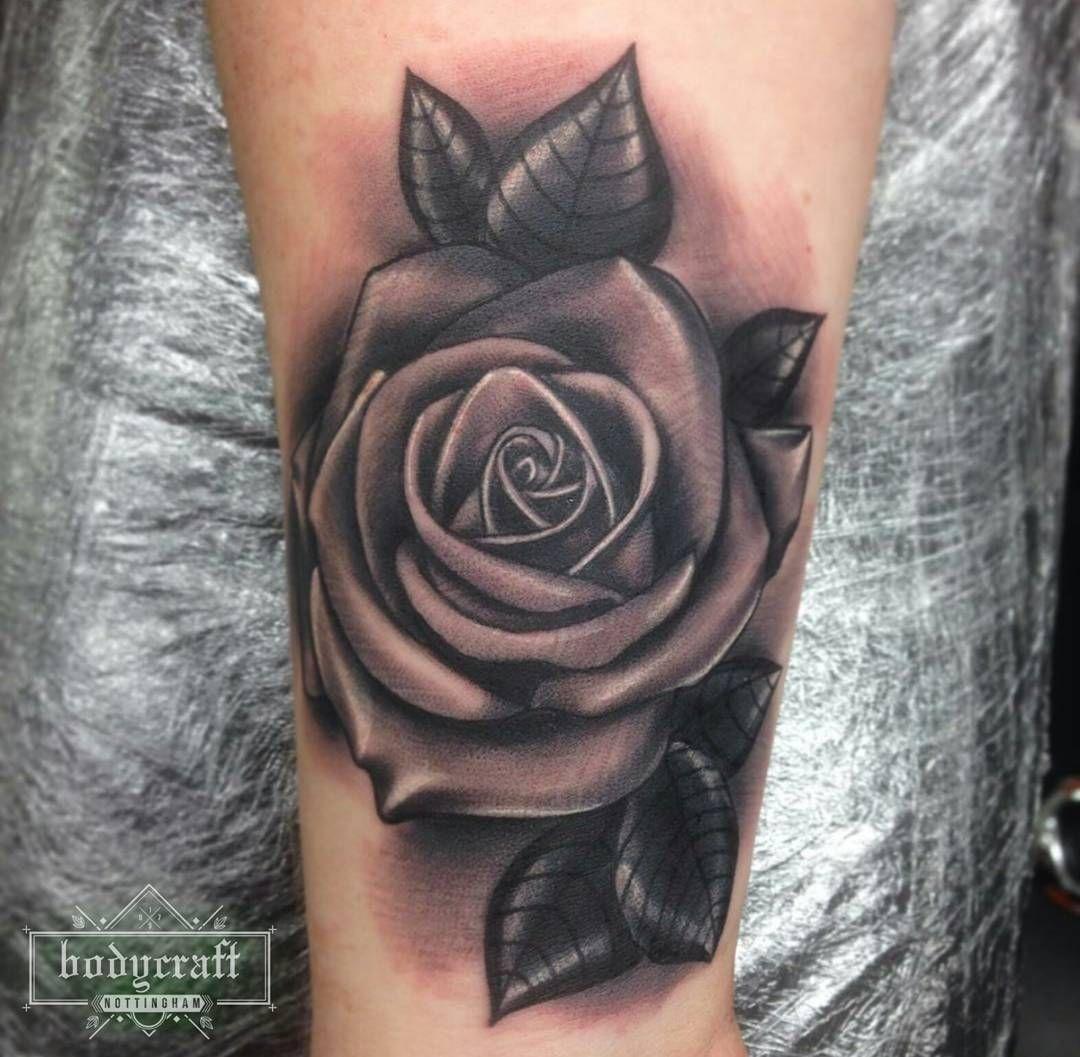 Rose Flower Tattoos Design Ideas On Hand Best Cover Up Tattoos Cover Up Tattoos Rose Tattoos