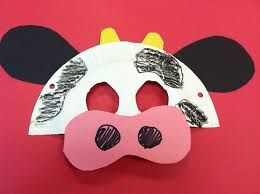 Related image & Related image | Crafts for kids | Pinterest