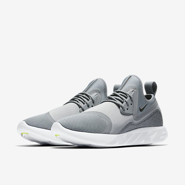 NIKE NIKELunarcharge Essential - Lunarcharge Essential Hombres oNYf4Q94