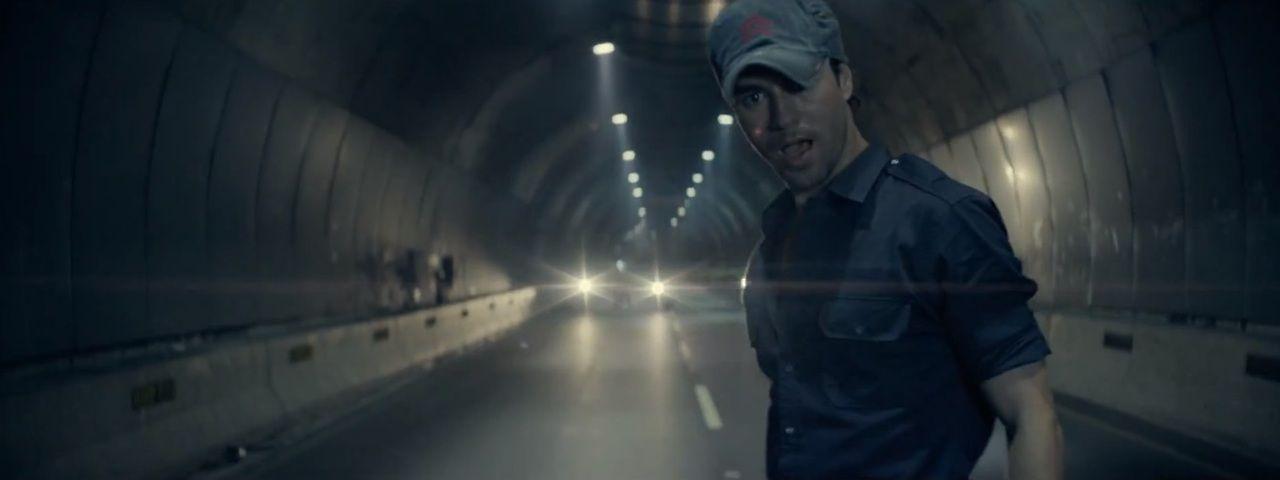 @Enrique Iglesias special   #Bailando  Love