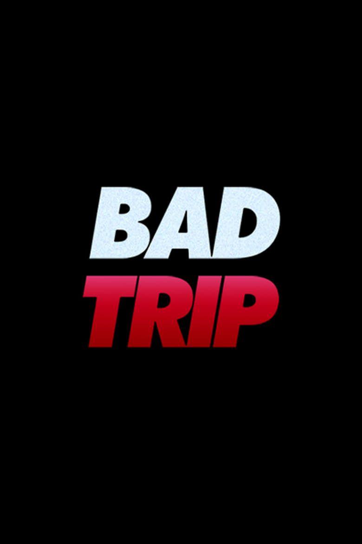 Bad Trip Chanel Pelicula Completa 2020 Streaming Movies Online Streaming Movies Free Full Movies