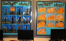 Runde's Room: Friday Art Feature