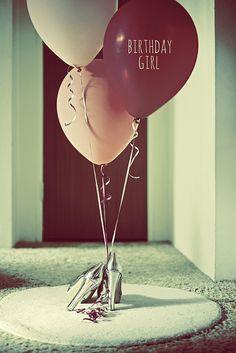 Happy Birthday Glamour Girl Poisk V Google Verjaardagsfoto S