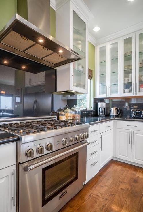 416 35th St, Manhattan Beach 90266 | Kitchen, Kitchen ...