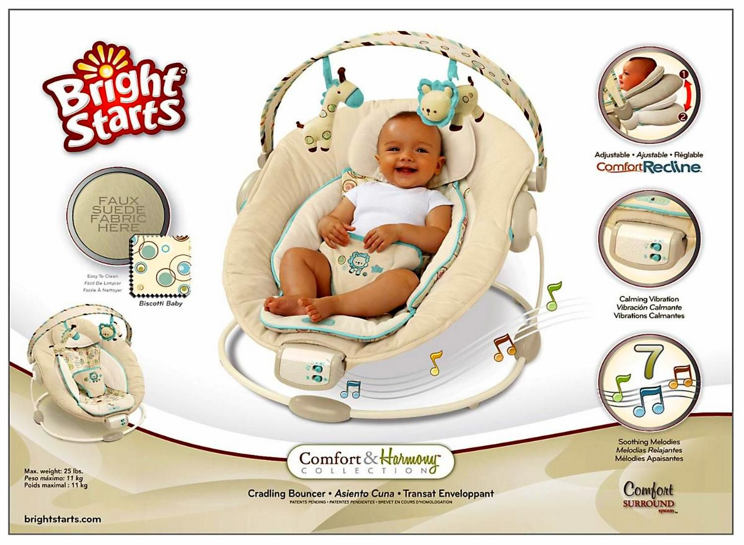 Portable Bassinet Complect Advantages Of The Charming Graco Pack N Play Playard Silhouette Farrow