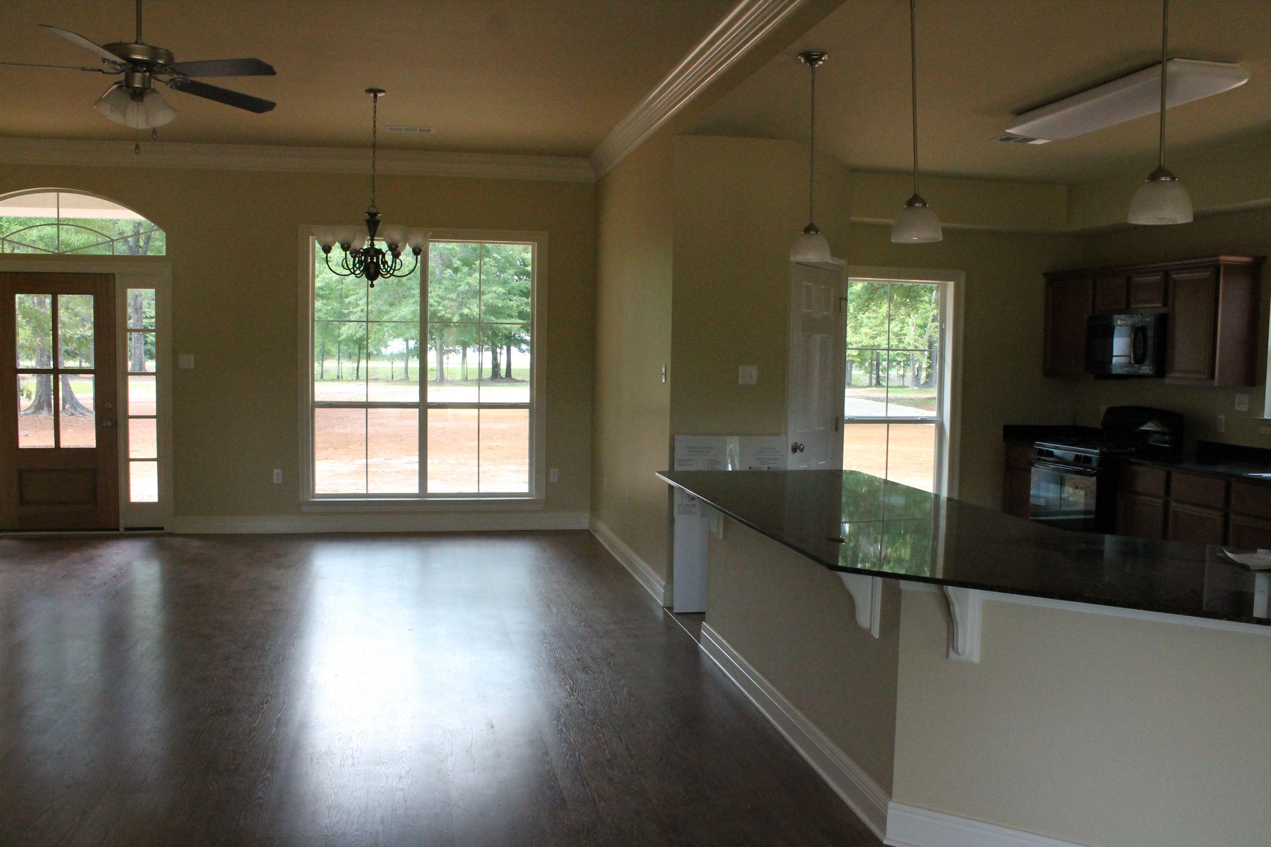 La tahoe cretin homes floor plans free download wiring for Cretin homes evangeline floor plan