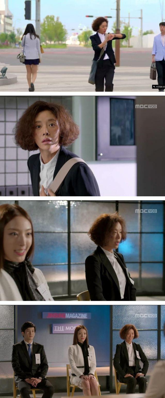 Spoiler Added episode 1 captures for the Korean drama ...