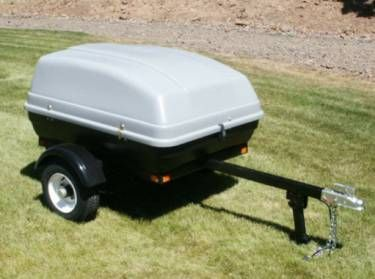 Motorcycle Cargo Trailer The Simple How To Guide Pull Behind Motorcycle Trailer Motorcycle Cargo Trailer Pull Behind Motorcycle Trailer Motorcycle Trailer