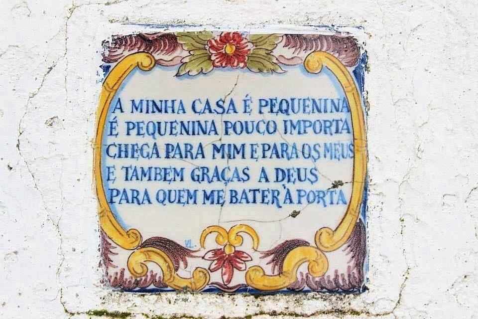 Frases De Motivacao Em Portugues: C3.2 Frases Verdadeiras Vs Pensamentos Fortes E