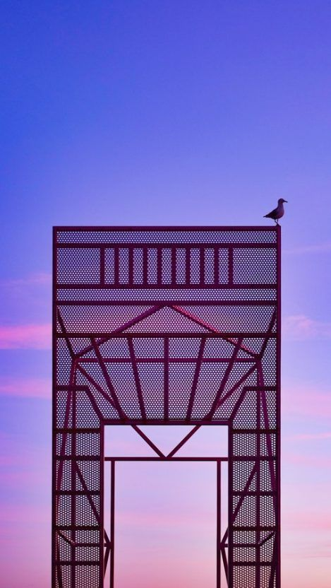 List of Top Background for iPhone 6 / 6 Plus 2019