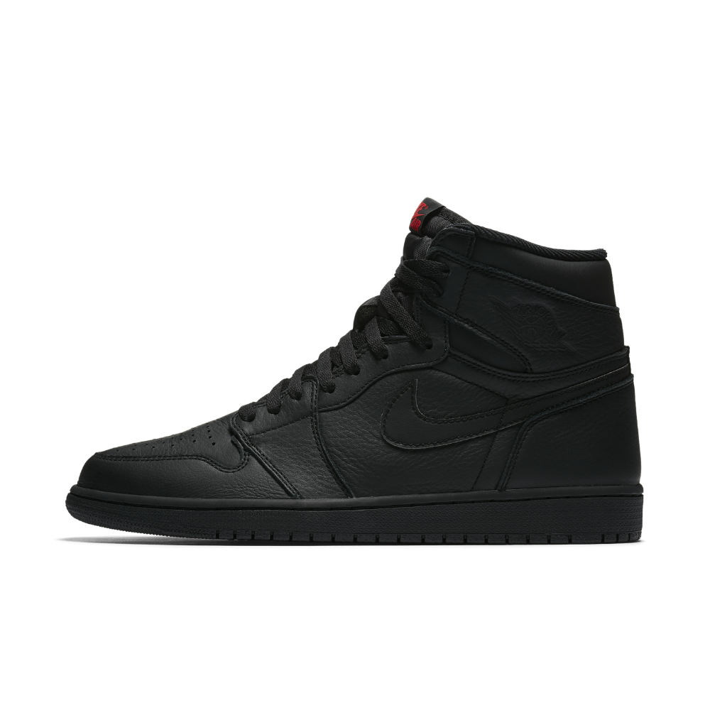 new arrivals 408de 0eb55 Air Jordan 1 Retro High OG Men s Shoe, by Nike Size