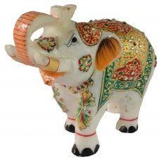Ganpati Decoration Items Online Shopping Valoblogi Com