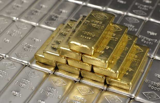 Will Gold And Silver Be Valuable Mit